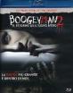 Boogeyman 2 - Il Ritorno Dell'Uomo Nero (IT Import ohne dt. Ton) Blu-ray