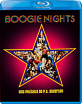 Boogie Nights (ES Import) Blu-ray