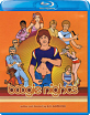 Boogie Nights (US Import) Blu-ray