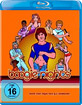 Boogie Nights Blu-ray