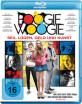 Boogie Woogie - Sex, Lügen, Geld und Kunst Blu-ray