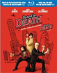 Bored to Death: The Complete Second Season (US Import ohne dt. Ton) Blu-ray
