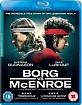 Borg vs. McEnroe (UK Import ohne dt. Ton) Blu-ray