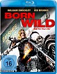 Born-Wild-Ride-for-your-Life-DE_klein.jpg
