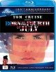 Born on the Fourth of July - Universal 100th Anniversary Edition (SE Import) Blu-ray