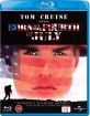 Born on the Fourth of July (DK Import) Blu-ray