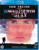 Born on the Fourth of July (NL Import) Blu-ray