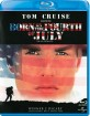 Born on the Fourth of July (SE Import) Blu-ray