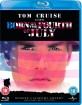 Born on the Fourth of July (UK Import) Blu-ray