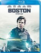 Boston (2016) (CH Import) Blu-ray