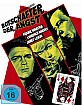 Botschafter der Angst (Collector's Edition No. 6) (Limited Digipak Edition) Blu-ray