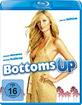 Bottoms Up (Neuauflage) Blu-ray