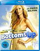 Bottoms Up Blu-ray