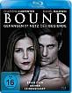 Bound - Gefangen im Netz der Begierde Blu-ray