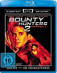 Bounty Hunters 2 (Classic Cult Collection) Blu-ray