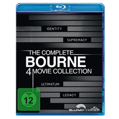 Bourne-The-Complete-4-Movie-Collection-DE.jpg