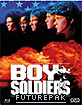 Boy Soldiers (Limited FuturePak Edition) (AT Import) Blu-ray