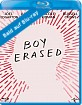 Boy Erased Blu-ray