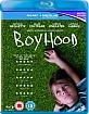 Boyhood (2014) (Blu-ray + UV Copy) (UK Import) Blu-ray