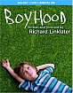 Boyhood-2014-US_klein.jpg