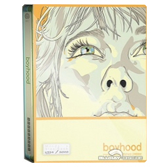 Boyhood-Futureshop-Steelbook-Variant-CA.jpg
