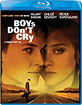 Boys Don't Cry (IT Import) Blu-ray
