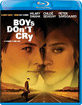 Boys Don't Cry (US Import) Blu-ray