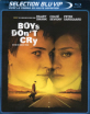 Boys Don't Cry (Blu-ray + DVD) (FR Import) Blu-ray