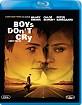 Boys Dont Cry (SE Import) Blu-ray