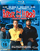Boyz N the Hood - Jungs im Viertel Blu-ray