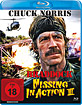 Braddock - Missing in Action III Blu-ray