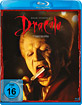 Bram Stoker's Dracula (Deluxe Edition) Blu-ray