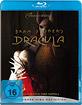 /image/movie/Bram-Stokers-Dracula_klein.jpg