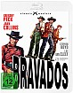 Bravados (Classic Western)