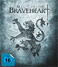 Braveheart (2-Disc Set) Blu-ray