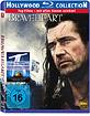 Braveheart Blu-ray