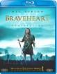 Braveheart (SE Import) Blu-ray