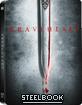 Braveheart - Steelbook (Blu-ray + DVD) (UK Import)