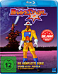 /image/movie/Bravestarr-Gesamtedition-inkl-Die-Legende_klein.jpg