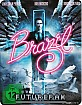 Brazil (1985) (Limited FuturePak Edition) (Cover A) Blu-ray