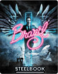 Brazil - Limited Edition Steelbook (UK Import ohne dt. Ton) Blu-ray