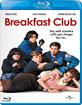 Breakfast Club (FR Import) Blu-ray