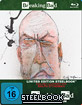 Breaking Bad - Die finale Staffel (Limited Edition Steelbook) Blu-ray