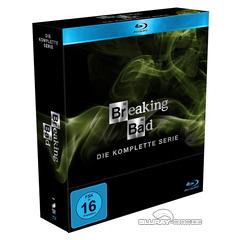 Breaking-Bad-Die-komplette-Serie-DE.jpg