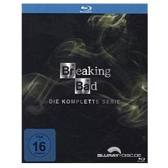 Breaking-Bad-Die-komplette-Serie-Neuauflage-DE.jpg