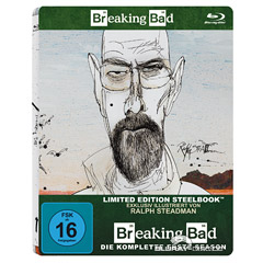 Breaking-Bad-Die-komplette-erste-Staffel-Limited-Edition-Steelbook-DE.jpg