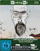 Breaking Bad - Die komplette erste Staffel (Limited Edition Steelbook) Blu-ray