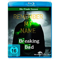 Breaking-Bad-Finale-Staffel-DE.jpg