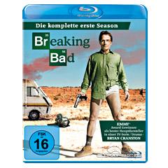 Breaking-Bad-Staffel-1-Korrigierte-Fassung.jpg