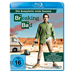 Breaking-Bad-Staffel-1.jpg